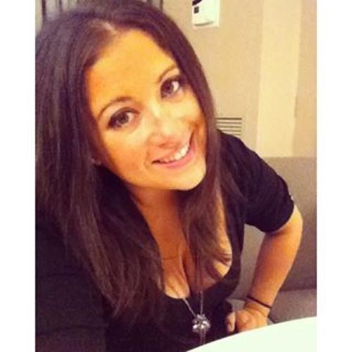 Lesley's avatar