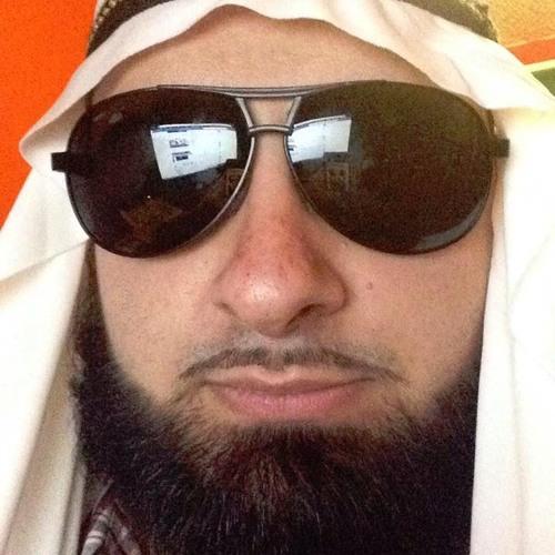 Bruno Braga 28's avatar