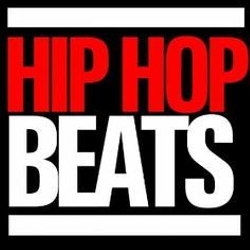 Hip Hop Beats Free's avatar