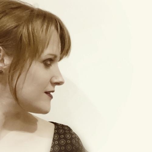 Sam Whyte's avatar