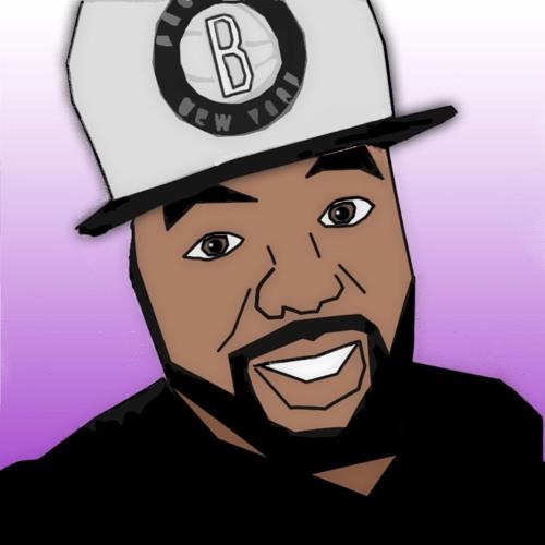 M.P.'s avatar
