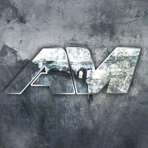 AM Records's avatar