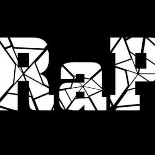 Sick Rap Beats's avatar