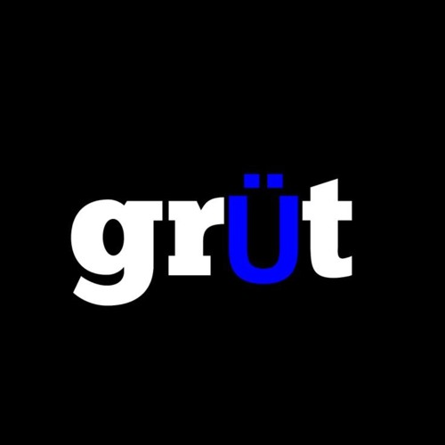 Grüt's avatar