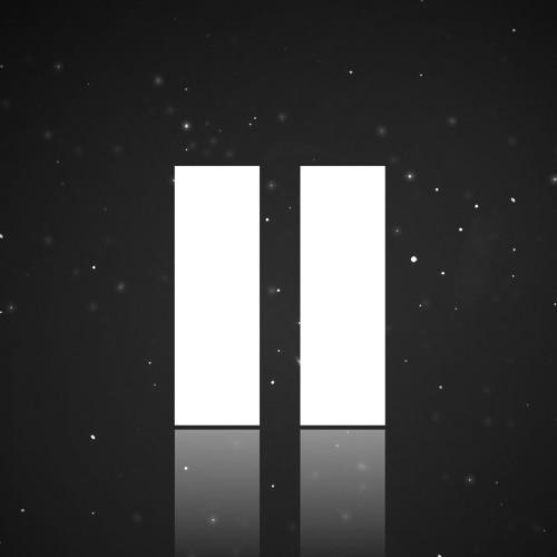 WarmPause's avatar