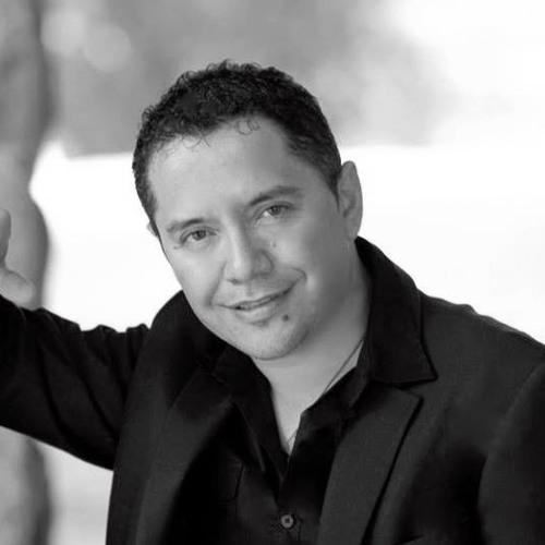 Aldo Romo's avatar