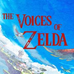LoZ Voices
