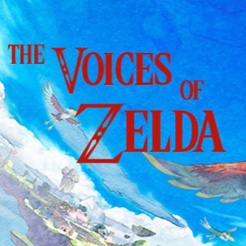 LoZ Voices's avatar