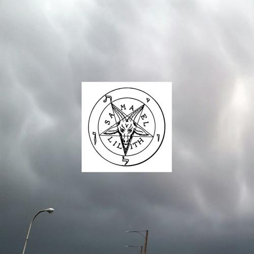 Klaxun's avatar