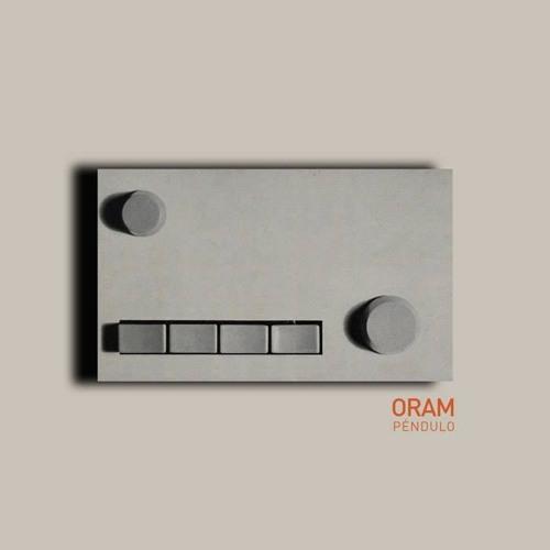 Oram.'s avatar