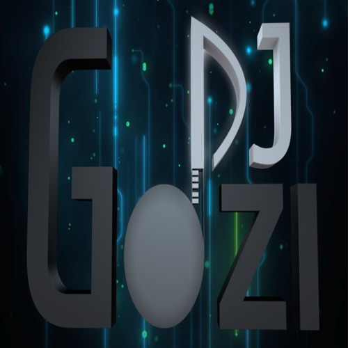 DJ Gozi | Phoenix Ultimate's avatar