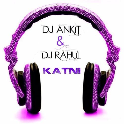 Khel Panda DJ RAHUL KATNI 1016 BHAKTI MIX by DJ ANKIT &