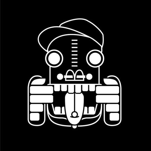 Jordan Conan's avatar
