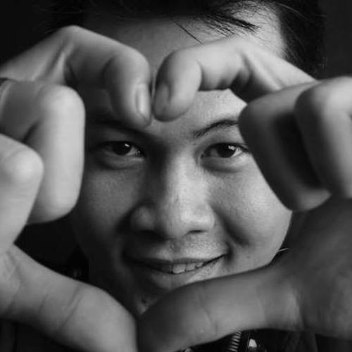 GiangNguyễn's avatar