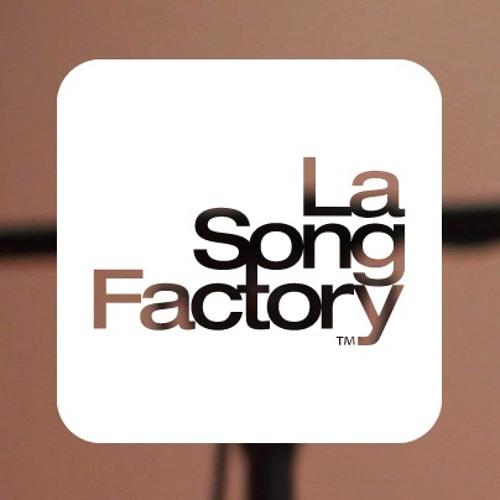 La Song Factory™'s avatar
