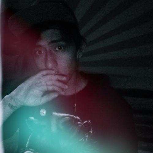 D N D Y's avatar