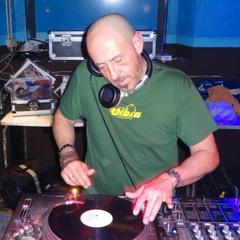 GIANCARLO LELLI DJ
