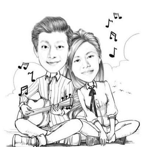 Sumi KronJhe Gurung's avatar