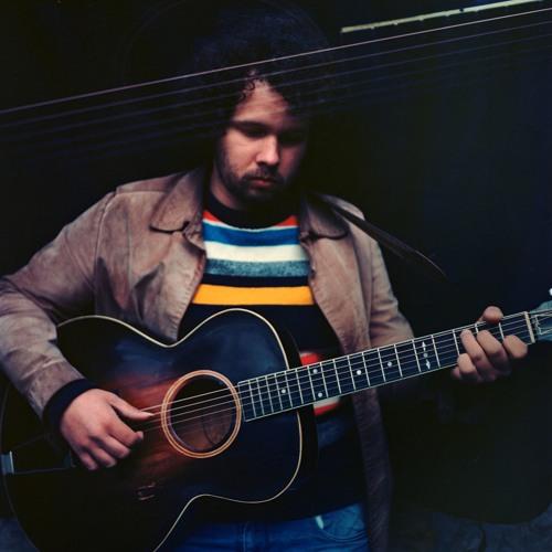 Daniel Vezoja's avatar