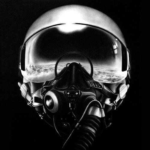 DSR13's avatar
