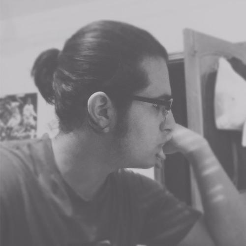 Abbas Haider's avatar