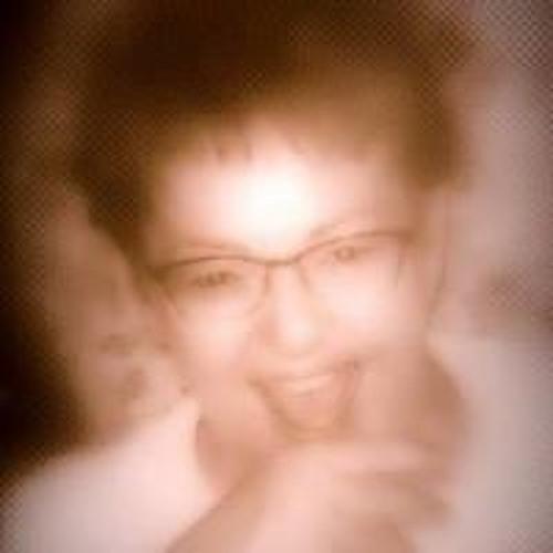 Zozetta's avatar