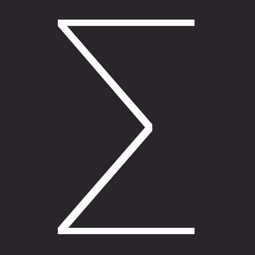 MeinTon's avatar