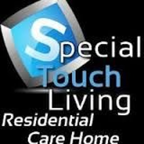 Special Touch Living's avatar