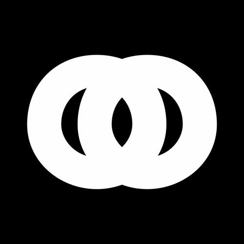 Noorden's avatar