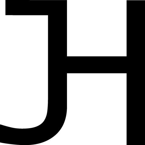 Johell's avatar