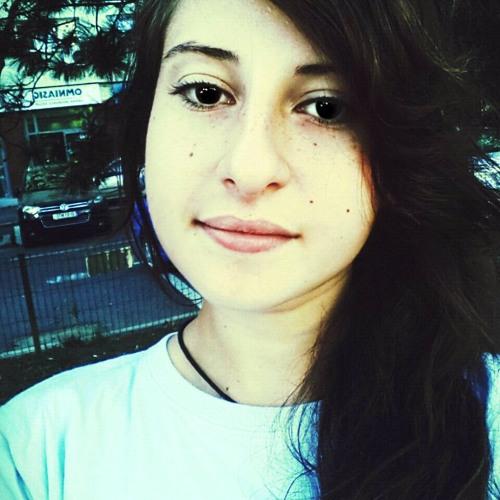 Theo Elena's avatar