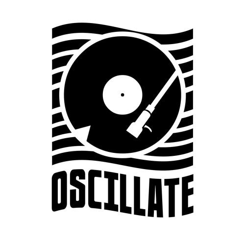 Oscillate Bass's avatar