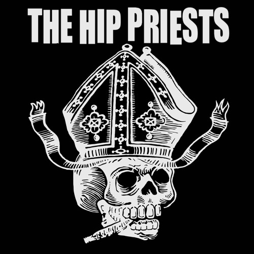 The Hip Priests's avatar