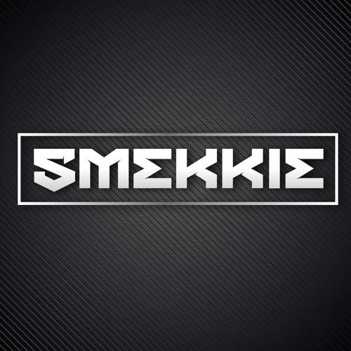 DJ Smekkie's avatar