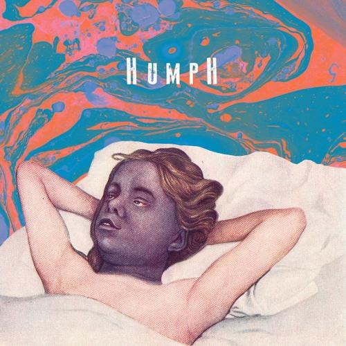 Humph's avatar