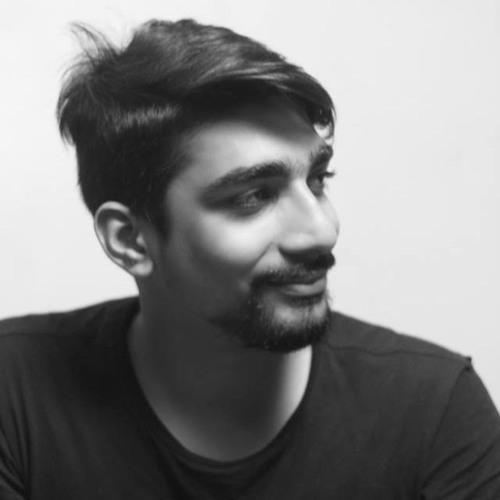Khixr Wasim's avatar