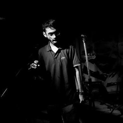 Rameez Ajmal Khan's avatar