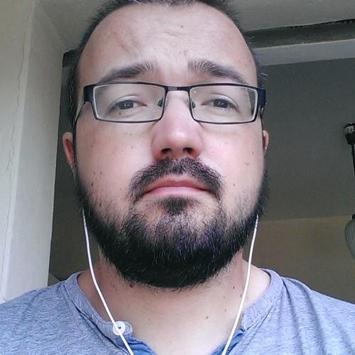 lowstepp's avatar