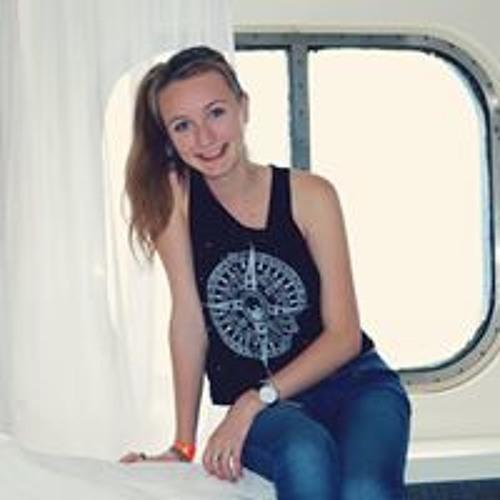 Lucille Strobbe's avatar