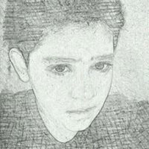 Khaled Niazy's avatar