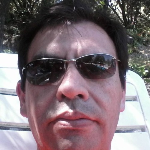 Nestor Narvaez's avatar