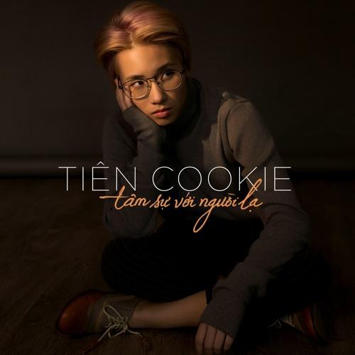 TiênCookie's avatar