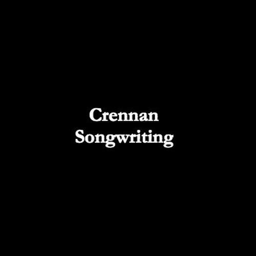 Crennan Songwriting's avatar
