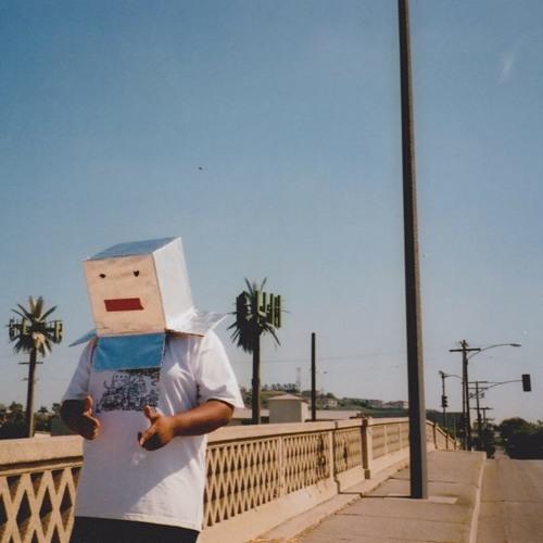 Average Thought's avatar
