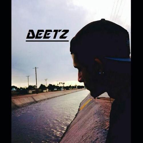 Deetz's avatar