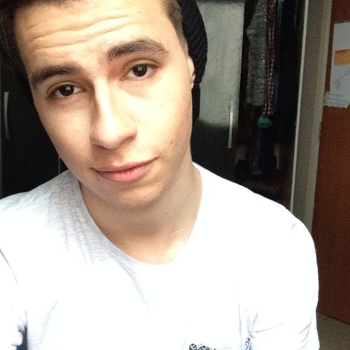 Luiz Fernando Rodrigues 5's avatar