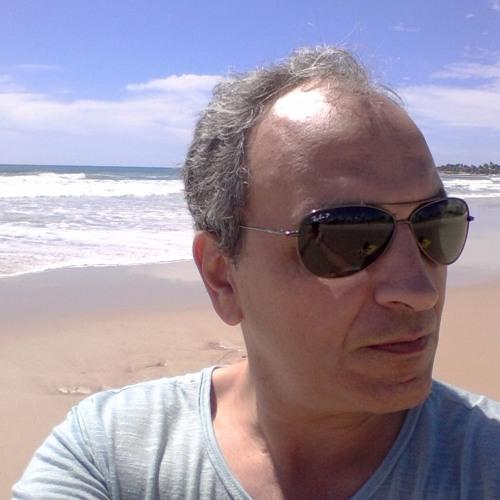 Guilherme X Neto's avatar