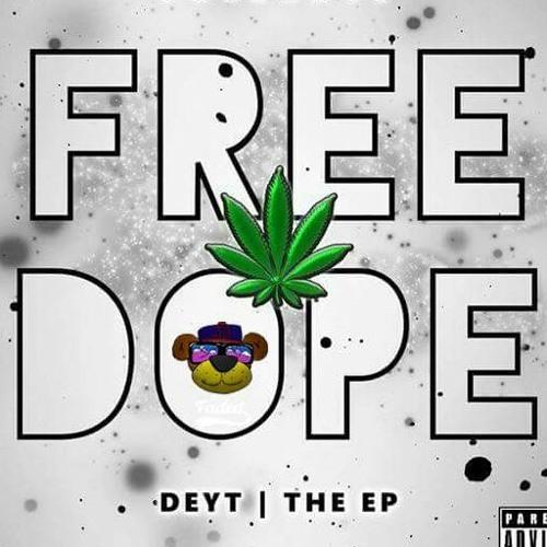 DeyT Beats's avatar