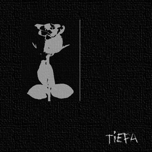 Tiefa's avatar