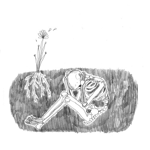 Alix Hyde's avatar